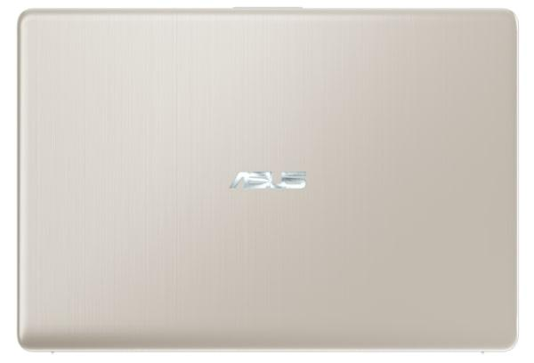 Ordinateur portable Asus Vivobook S530FA-BQ242T Or - Whiskey Lake - photo 8