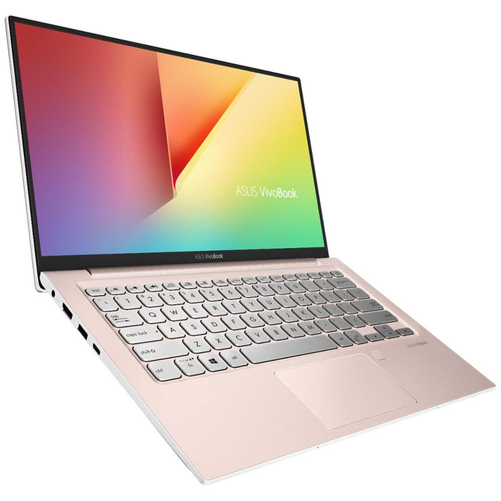 Image du PC portable Asus VivoBook S330UA-EY028T Rose