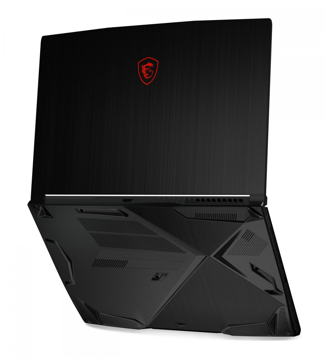 Image du PC portable MSI GF63 8RC-290FR - GTX 1050, IPS