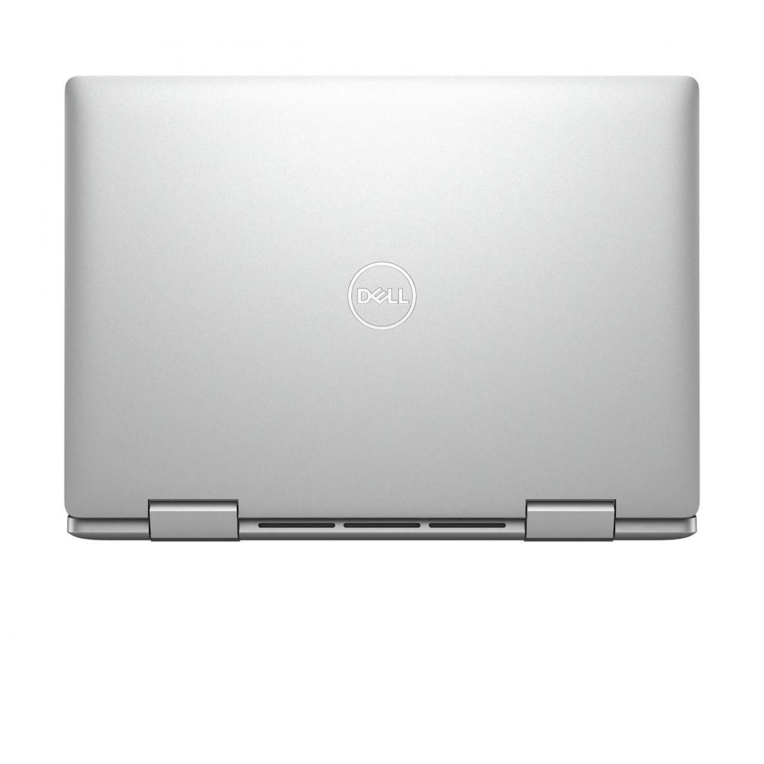 Ordinateur portable Dell Inspiron 14 5482 2-en-1 - SSD 256 Go, Core i3 Turbo Whiskey Lake - photo 4