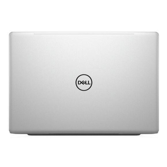 Ordinateur portable Dell Inspiron 15 7580 Argent - Quad i5 Whiskey Lake, SSD 256 Go, MX150 - photo 6
