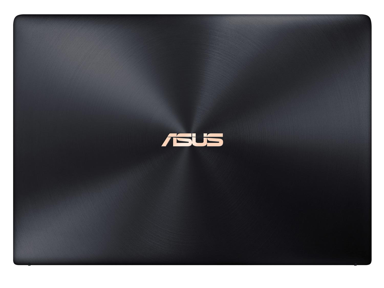 Ordinateur portable Asus ZenBook Pro UX450FD-BE072T - GTX 1050 Max-Q, Whiskey Lake - photo 6