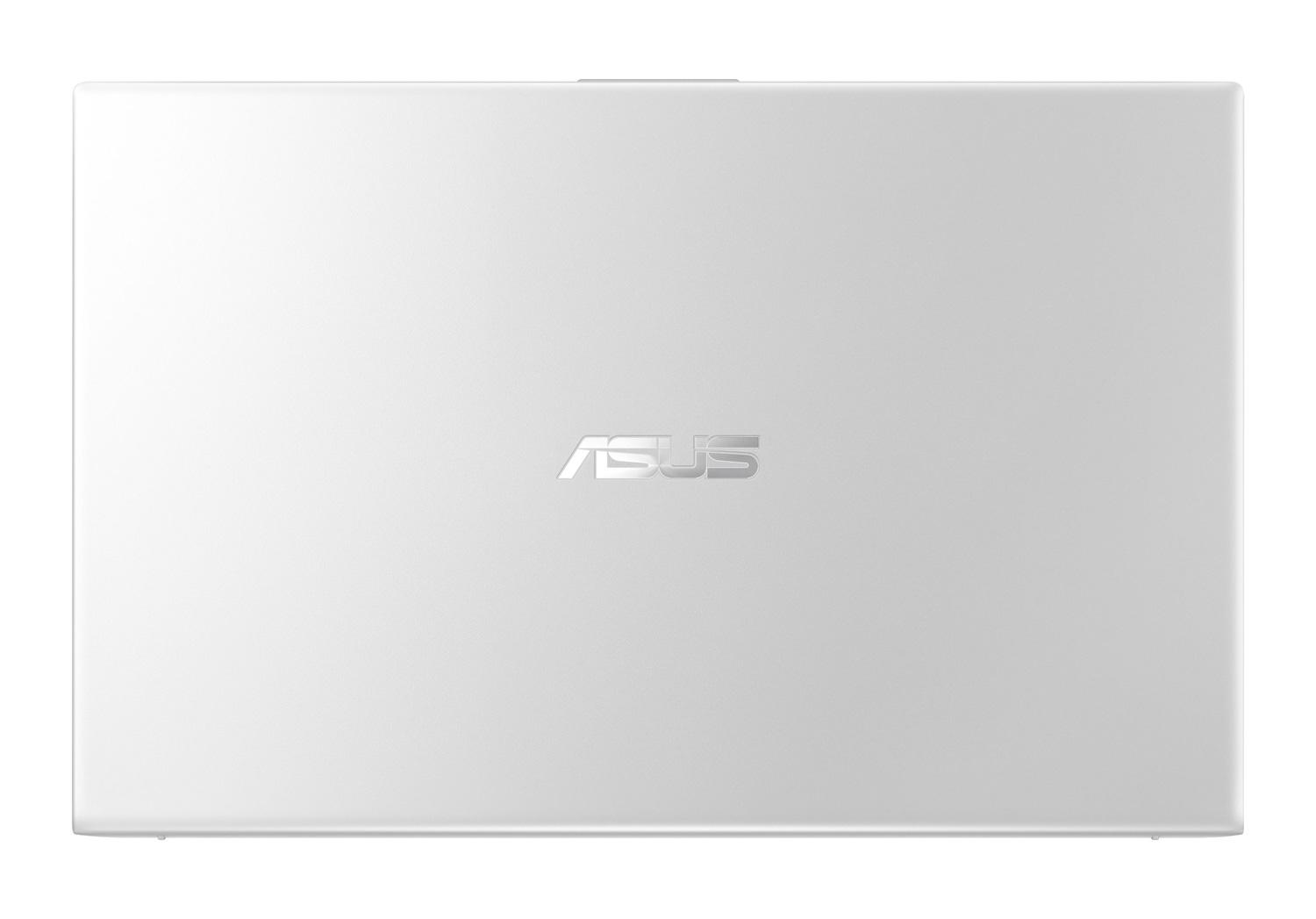 Ordinateur portable Asus VivoBook S512DA-EJ209T Argent - Ryzen 7 - photo 6
