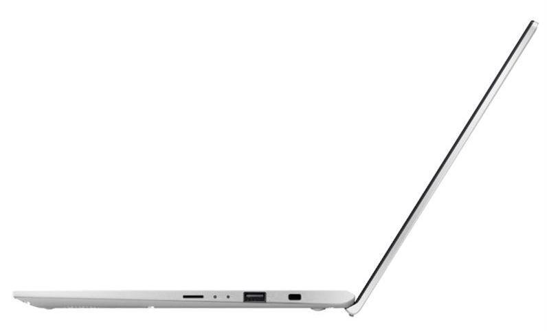 Ordinateur portable Asus VivoBook S412DA-EK005T Argent - AMD Ryzen, NumPad - photo 6