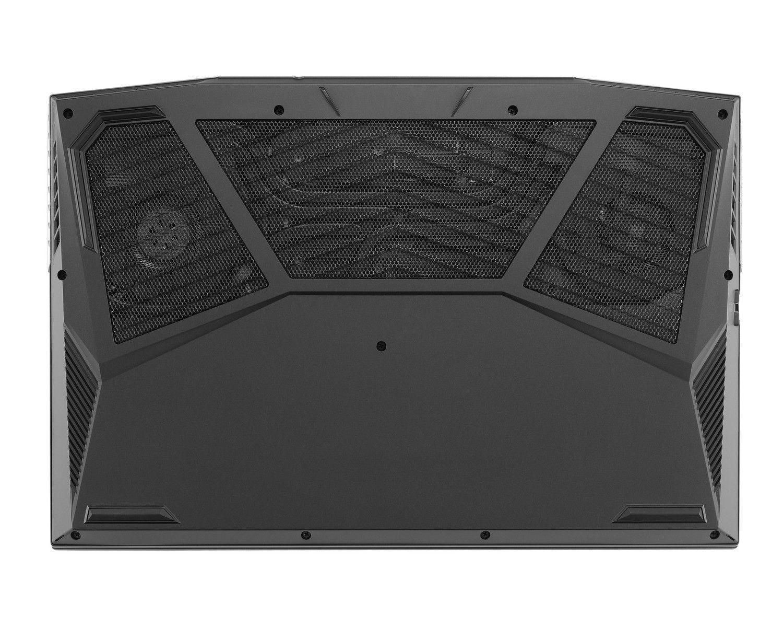 Ordinateur portable Aorus 15 W9-7FR0252W - GeForce RTX 2060, 144Hz, SSD 512 Go + 2 To - photo 5
