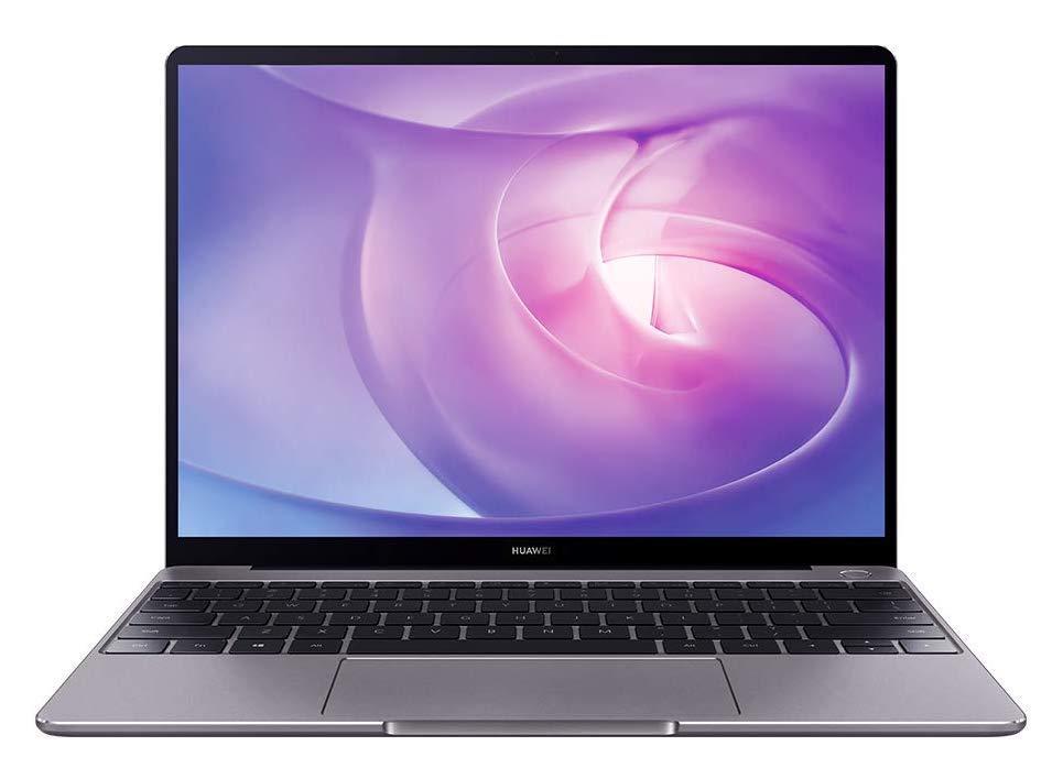 Image du PC portable Huawei Matebook 13 2020 - Core i5, MX250, 8 Go, SSD 512 Go