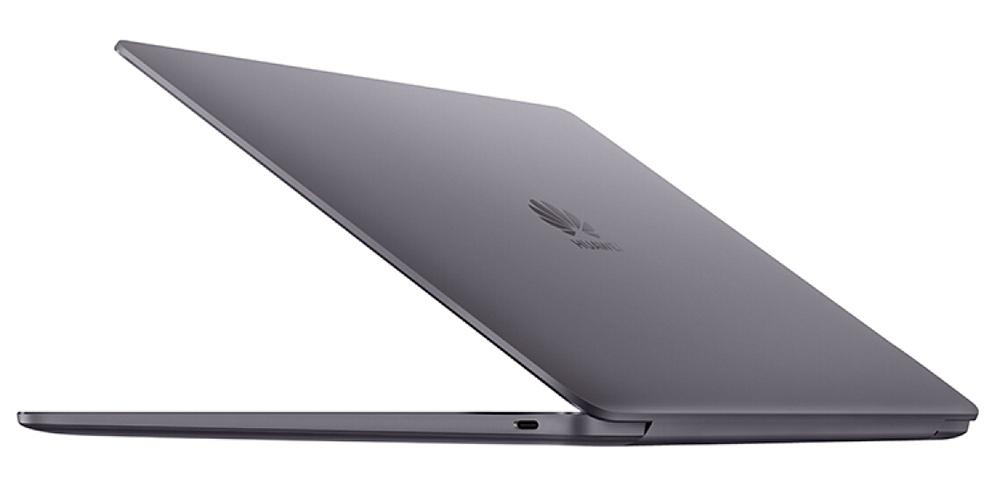 Ordinateur portable Huawei Matebook 13 2020 - Core i5, MX250, 8 Go, SSD 512 Go - photo 3