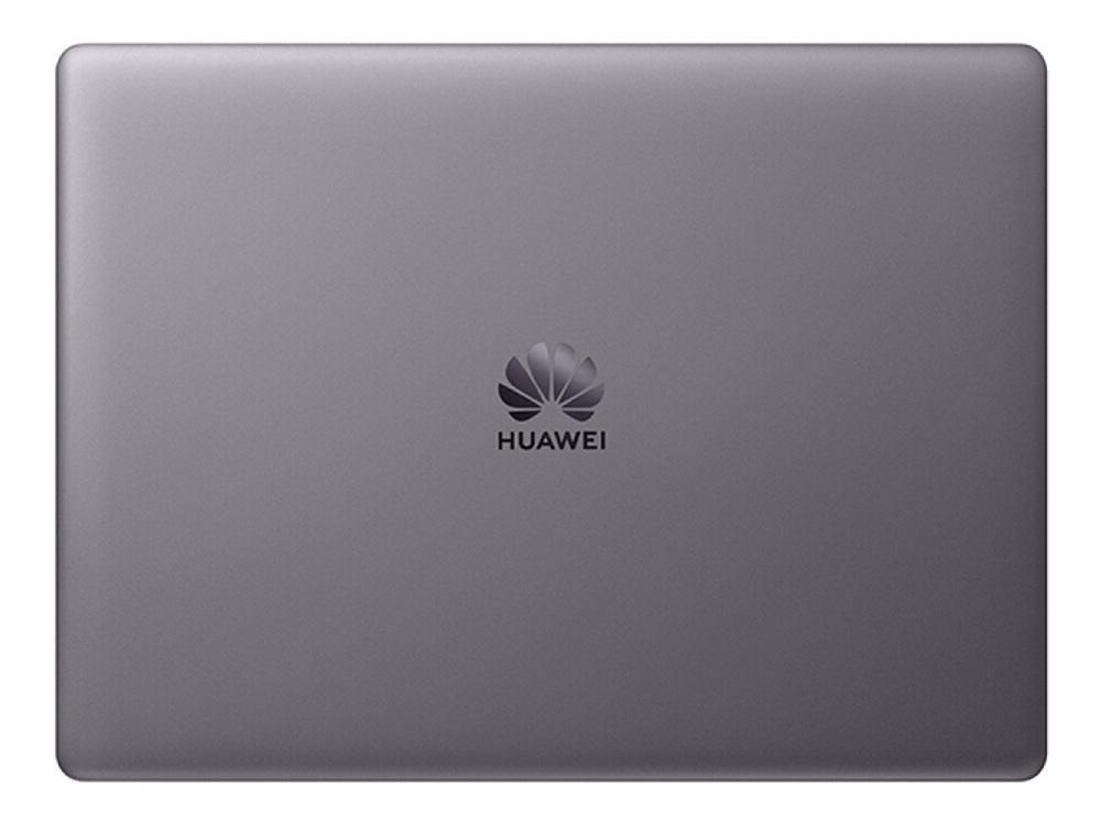 Ordinateur portable Huawei Matebook 13 2020 - Core i5, MX250, 8 Go, SSD 512 Go - photo 4
