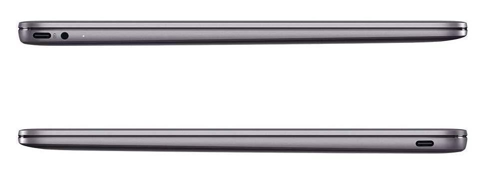Ordinateur portable Huawei Matebook 13 2020 - Core i5, MX250, 8 Go, SSD 512 Go - photo 6