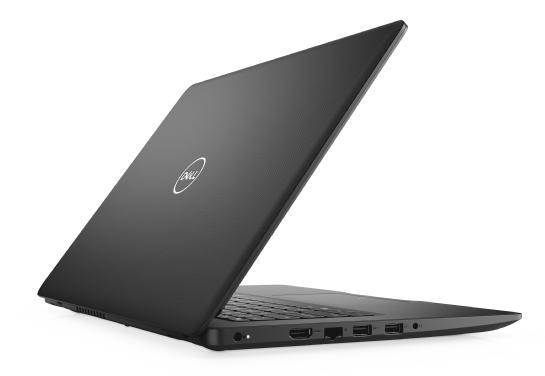 Ordinateur portable Dell Inspiron 14 3480 Noir - SSD 256 Go, Whiskey Lake Quad i5 - photo 5
