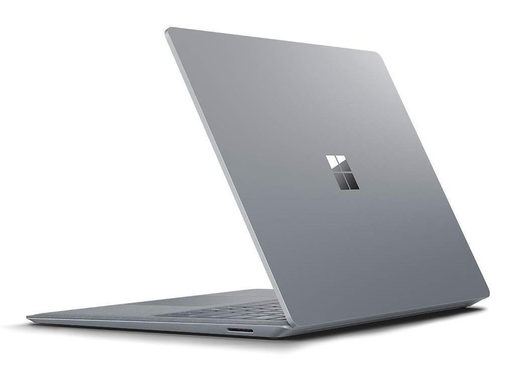 Image du PC portable Microsoft Surface Laptop 2 - Core i5, 8 Go, 256 Go Tactile