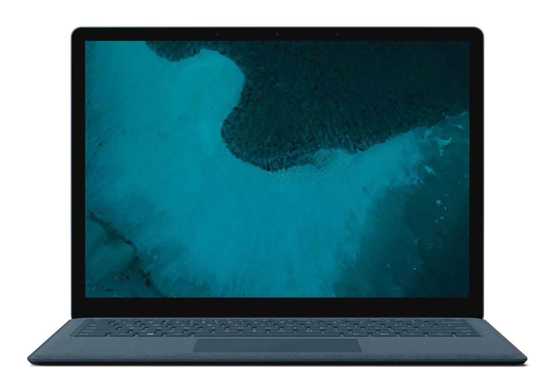 Ordinateur portable Microsoft Surface Laptop 2 - Core i5, 8 Go, 256 Go Tactile - photo 3