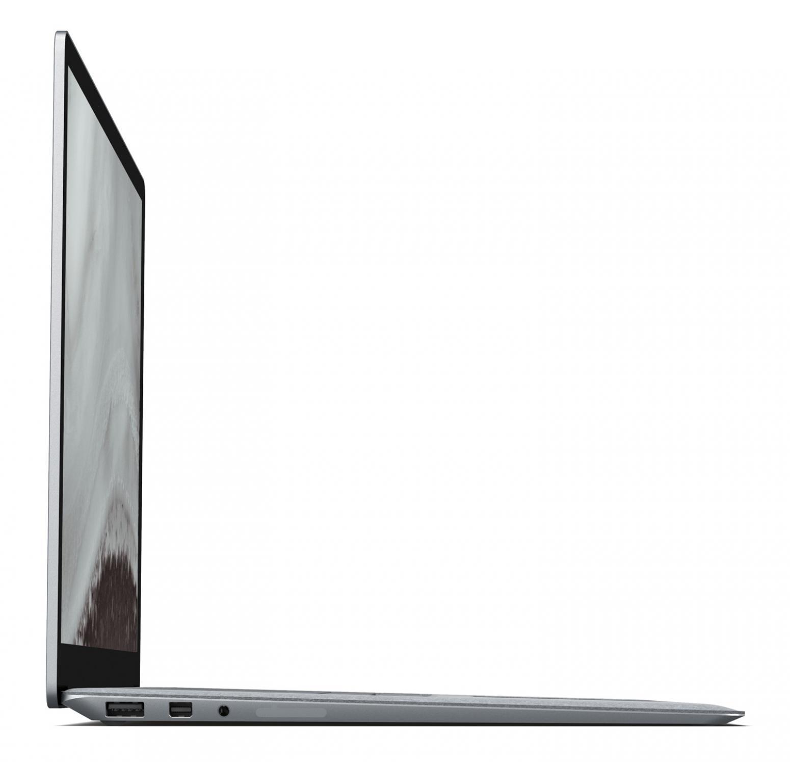 Ordinateur portable Microsoft Surface Laptop 2 - Core i5, 8 Go, 256 Go Tactile - photo 6