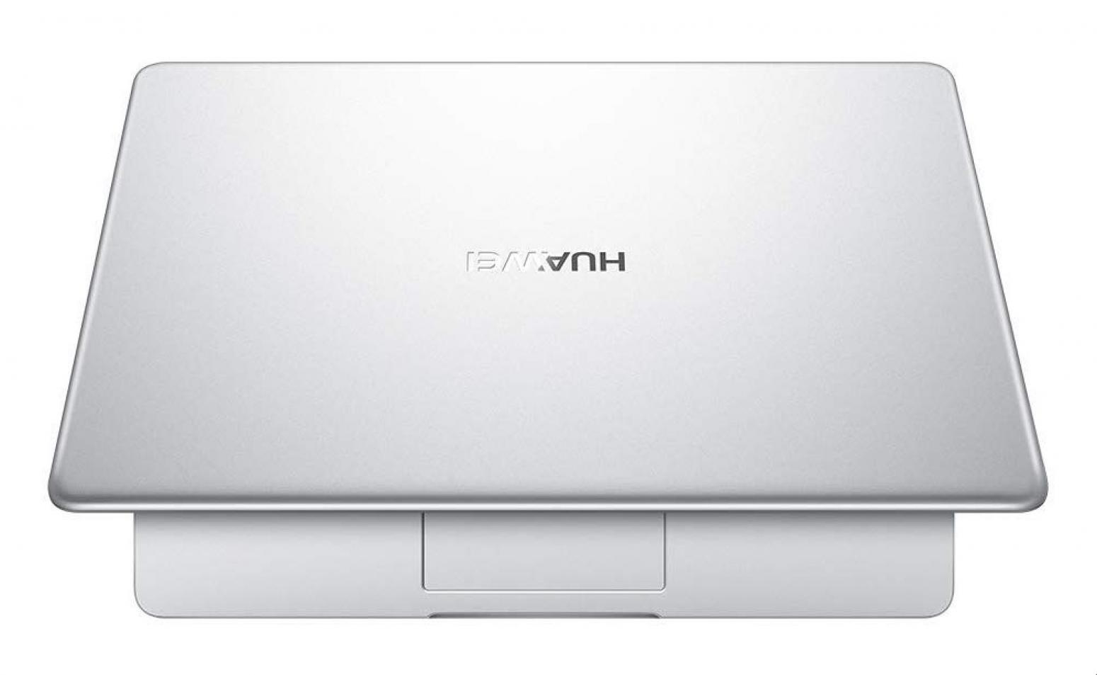 Ordinateur portable Huawei MateBook D 15