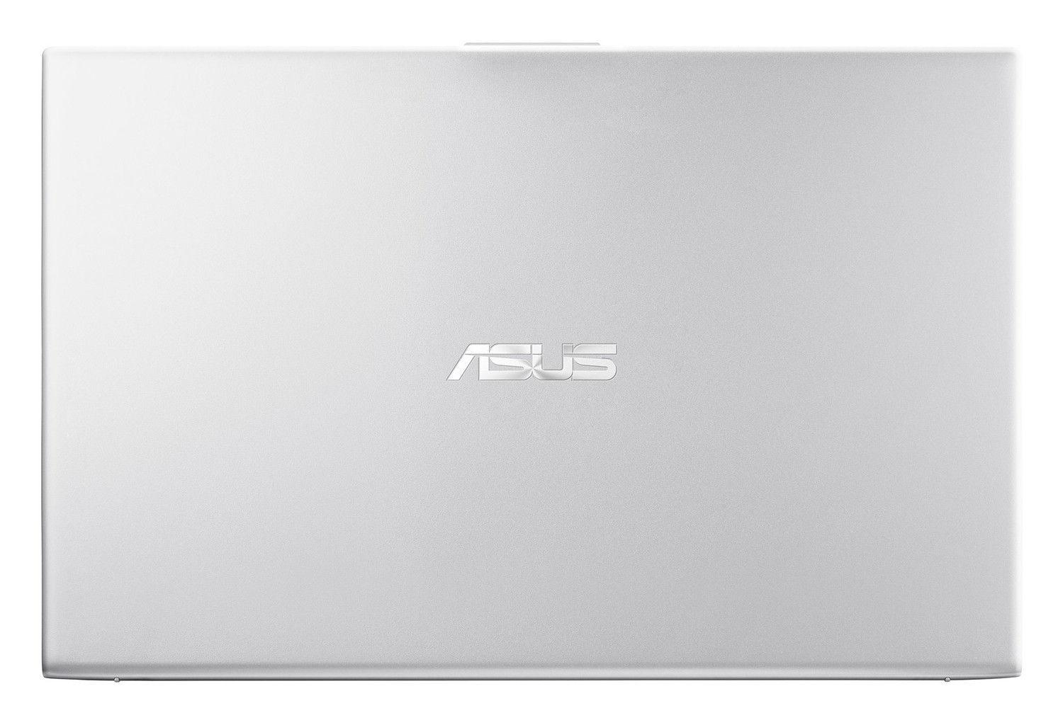 Ordinateur portable Asus VivoBook X712FB-AU168T Argent - SSD 512 Go, MX110 - photo 6