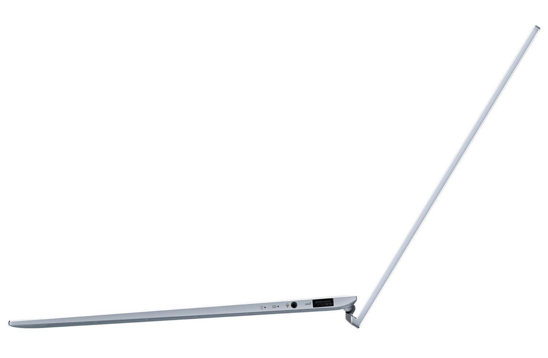 Ordinateur portable Asus Zenbook S UX392FA-AB016T Argent Bleu - photo 6