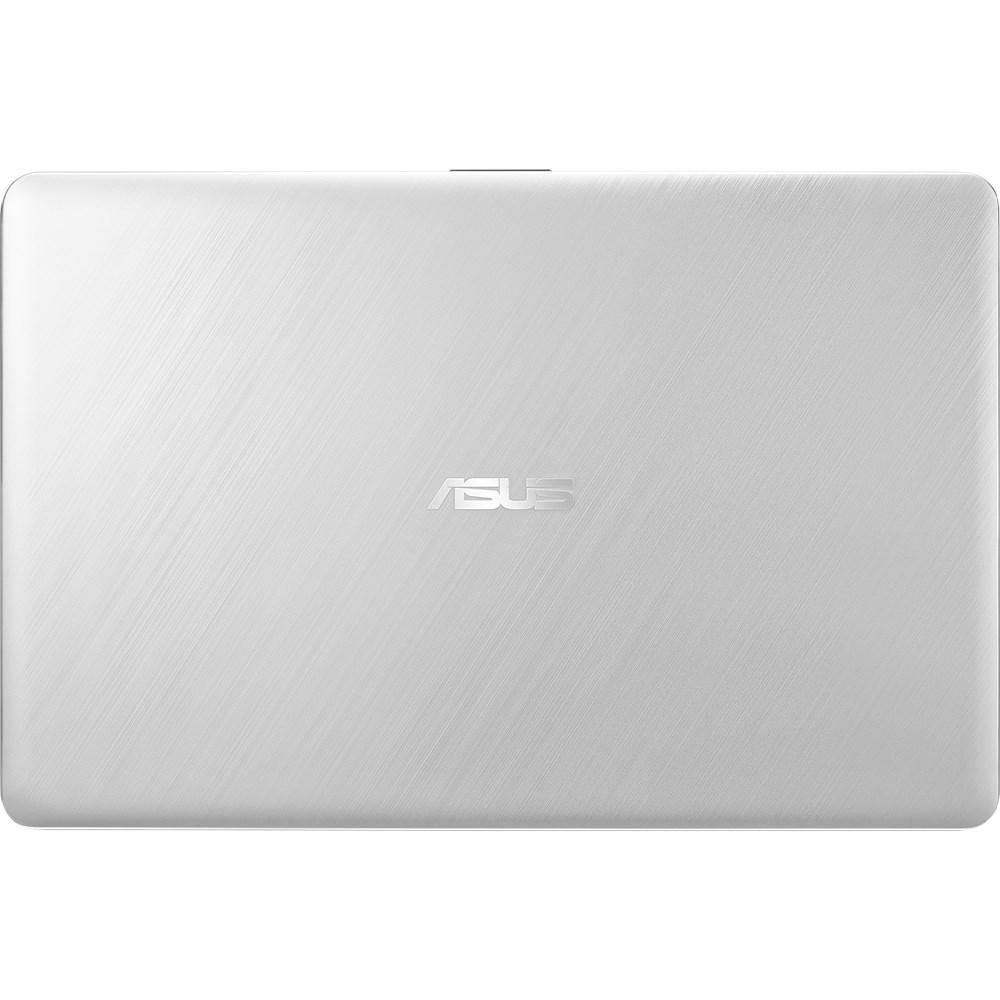 Ordinateur portable Asus R543UA-DM2977T Argent - SSD 512 Go - photo 4