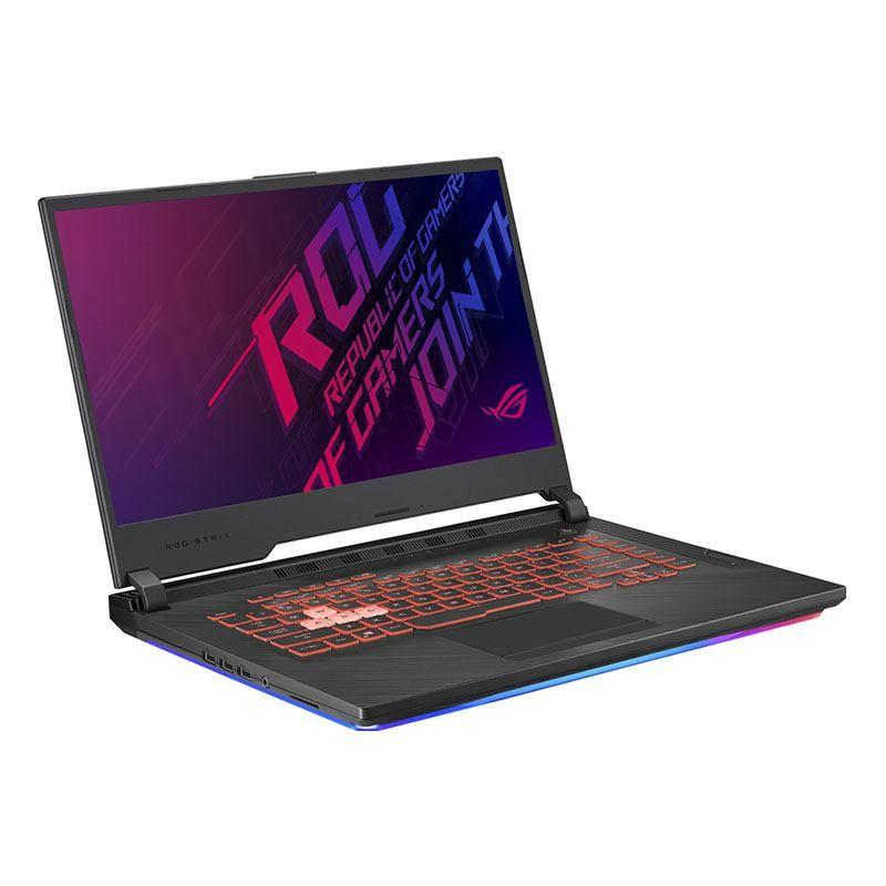 Ordinateur portable Asus ROG Strix G G531GU-AL001T - GTX 1660 Ti, 120Hz - photo 10