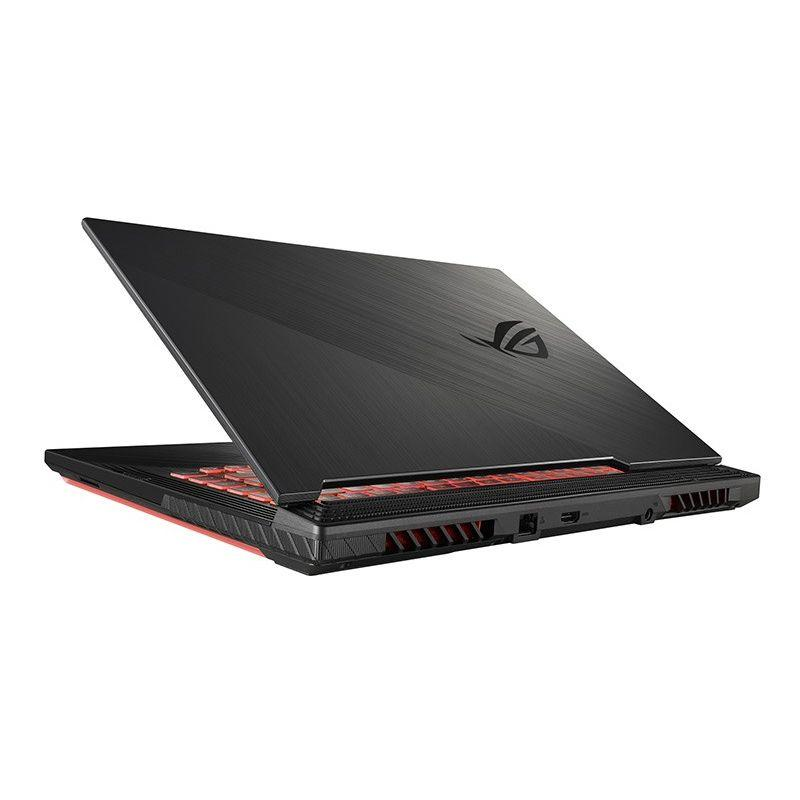 Ordinateur portable Asus ROG Strix G G531GU-AL001T - GTX 1660 Ti, 120Hz - photo 5