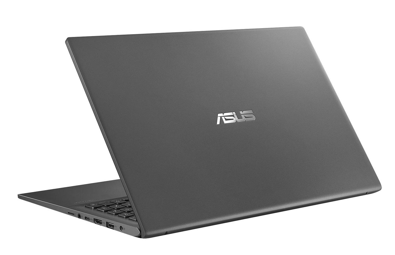 Ordinateur portable Asus P1504FA-EJ281R Gris - SSD, Pro - photo 3
