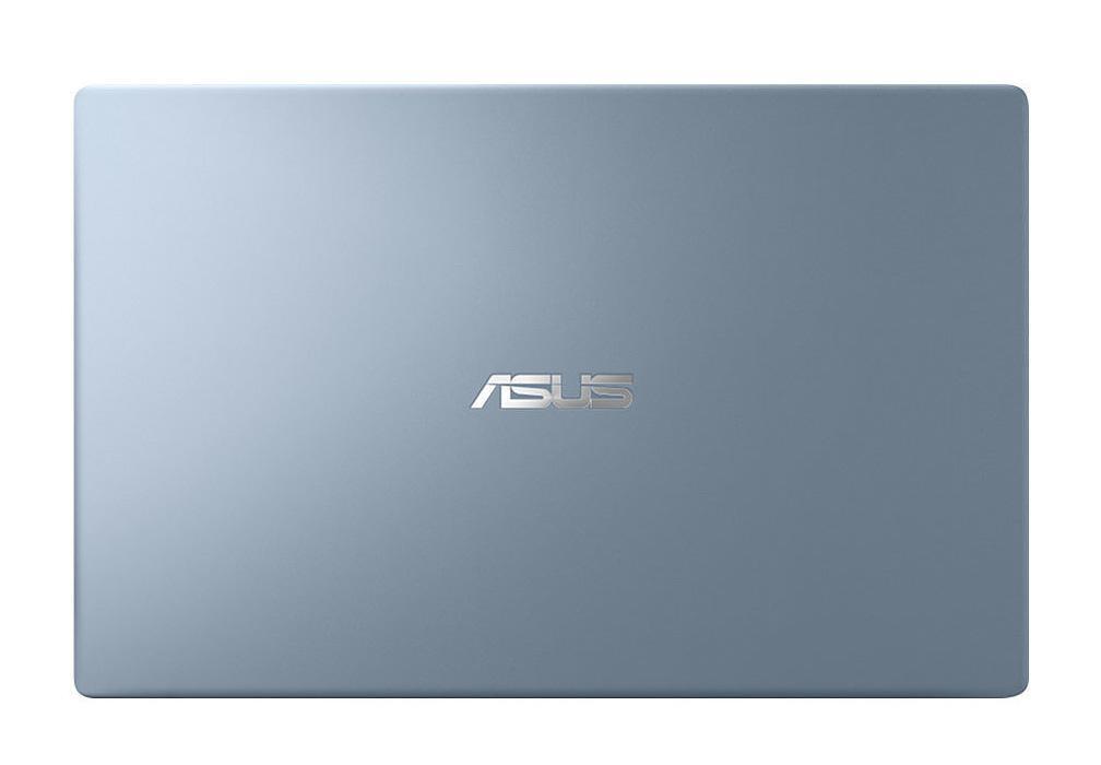 Ordinateur portable Asus VivoBook S403FA-EB250T Bleu Gris - photo 6