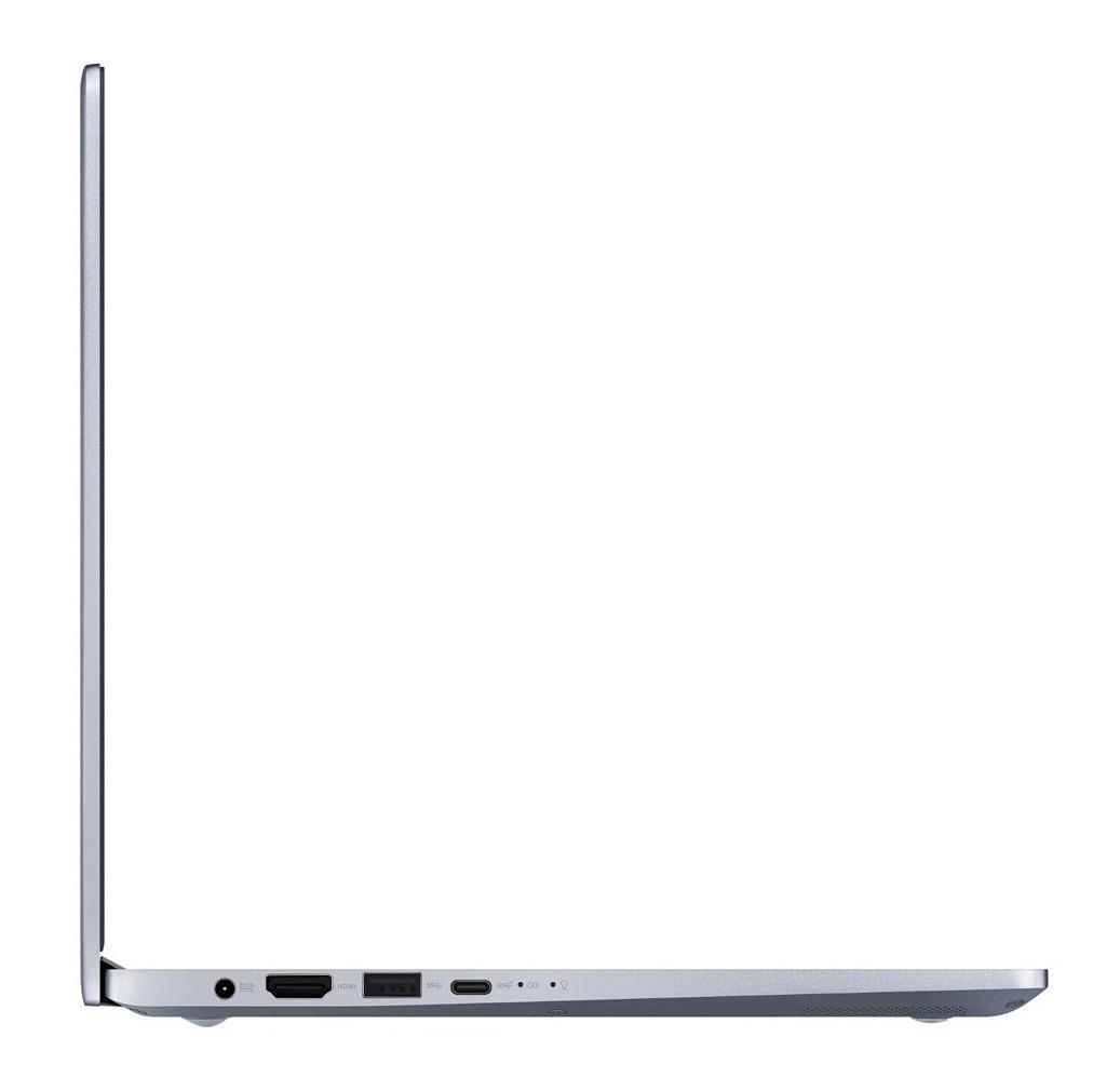 Ordinateur portable Asus VivoBook S403FA-EB250T Bleu Gris - photo 9