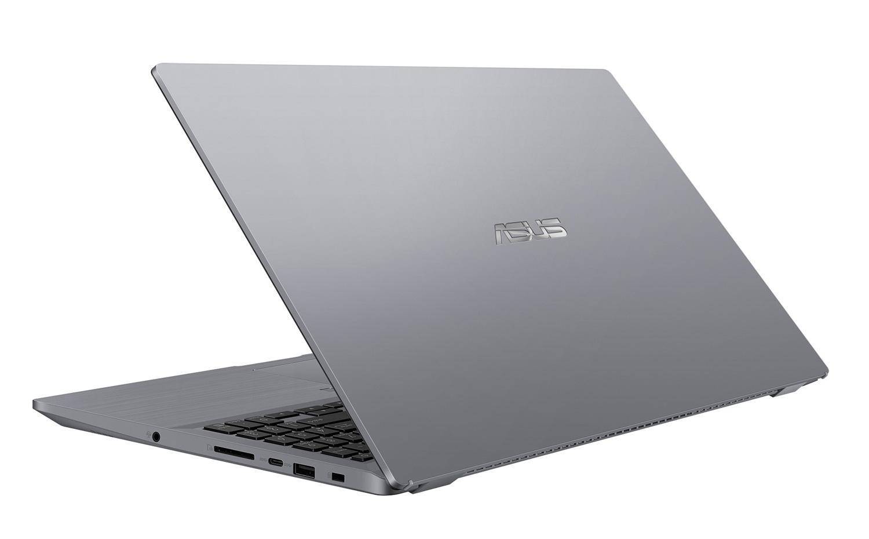 Ordinateur portable Asus P3540FA-EJ0058R Gris - SSD 512 Go, Pro - photo 3