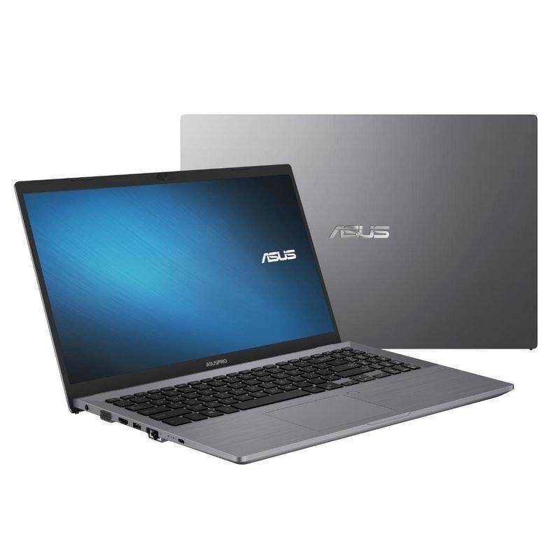 Ordinateur portable Asus P3540FA-EJ0058R Gris - SSD 512 Go, Pro - photo 9