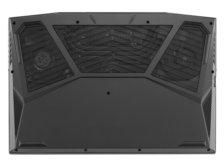 Ordinateur portable Aorus 15 XA-7FR5252W - GeForce RTX 2070, 240Hz, SSD 512 Go + 2 To, Coffee Refresh - photo 7