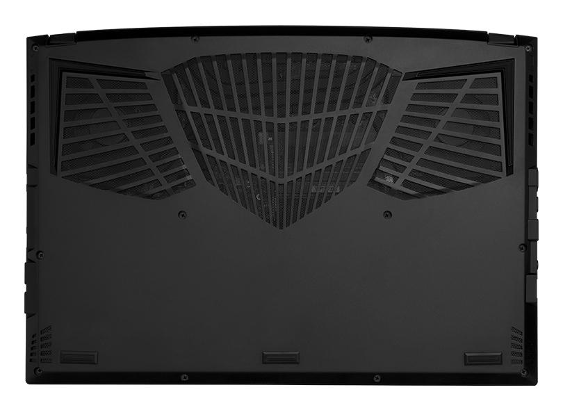Ordinateur portable Gigabyte Aero 15 OLED YA-7FR5450SP - 4K, RTX 2080 Max-Q - photo 5