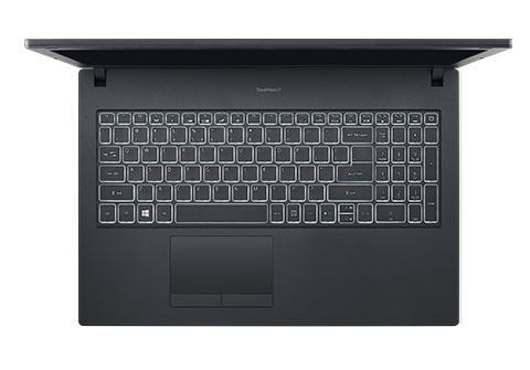 Ordinateur portable Acer TravelMate P2510-G2-M-54Q3 Noir - SSD - photo 2