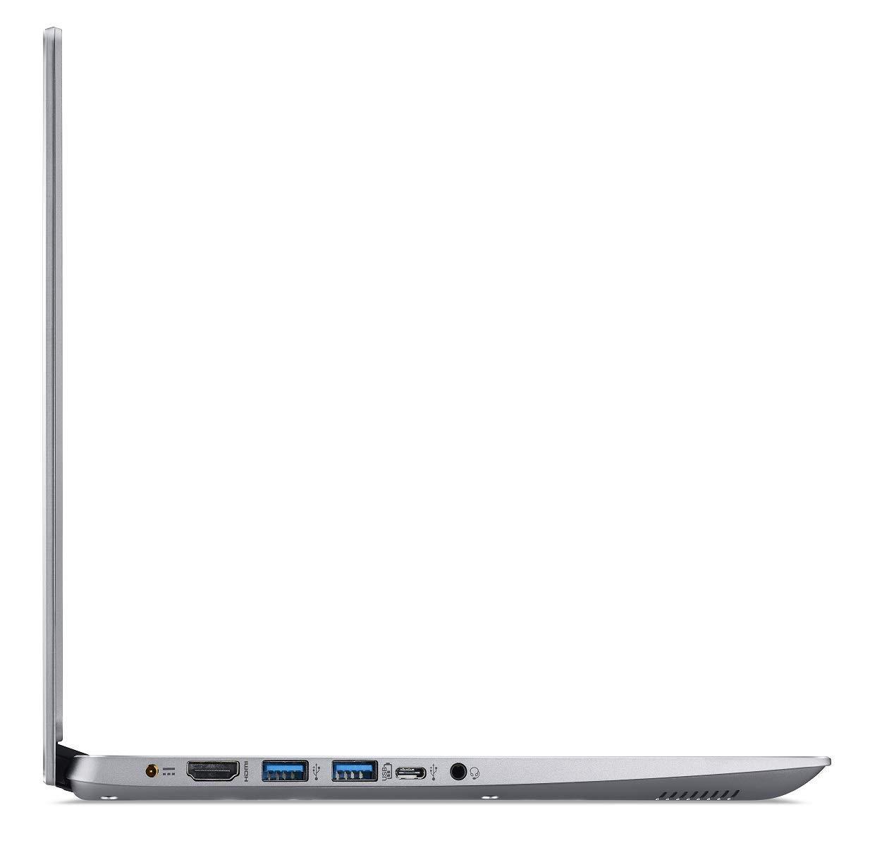 Ordinateur portable Acer Swift 3 SF314-41-R1X6 (NX.HFDEF.005) Argent - Ryzen 5 - photo 7