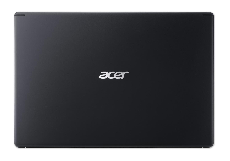 Ordinateur portable Acer Aspire 5 A515-54-56S9 Noir - photo 6