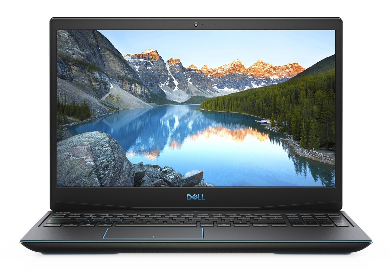 Ordinateur portable Dell G3 15 3590 (2C669) - GTX 1660 Ti, i5, SSD 512 Go, 8 Go - photo 3