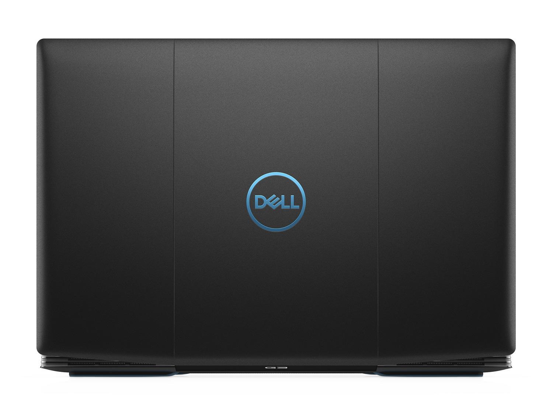Ordinateur portable Dell G3 15 3590 (2C669) - GTX 1660 Ti, i5, SSD 512 Go, 8 Go - photo 6