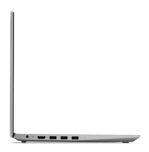 Ordinateur portable Lenovo Ideapad S145-14IWL (81MU00EGFR) Argent - photo 6