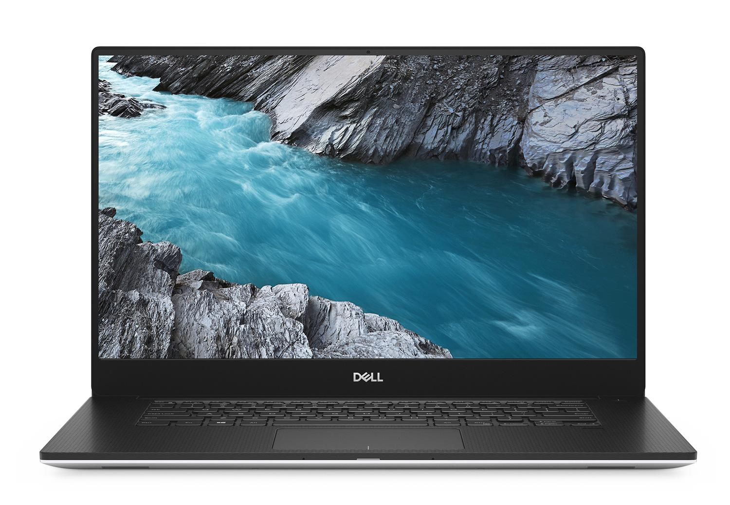 Ordinateur portable Dell XPS 15 7590 (1680) - OLED 4K, GTX 1650, SSD 1 To - photo 2