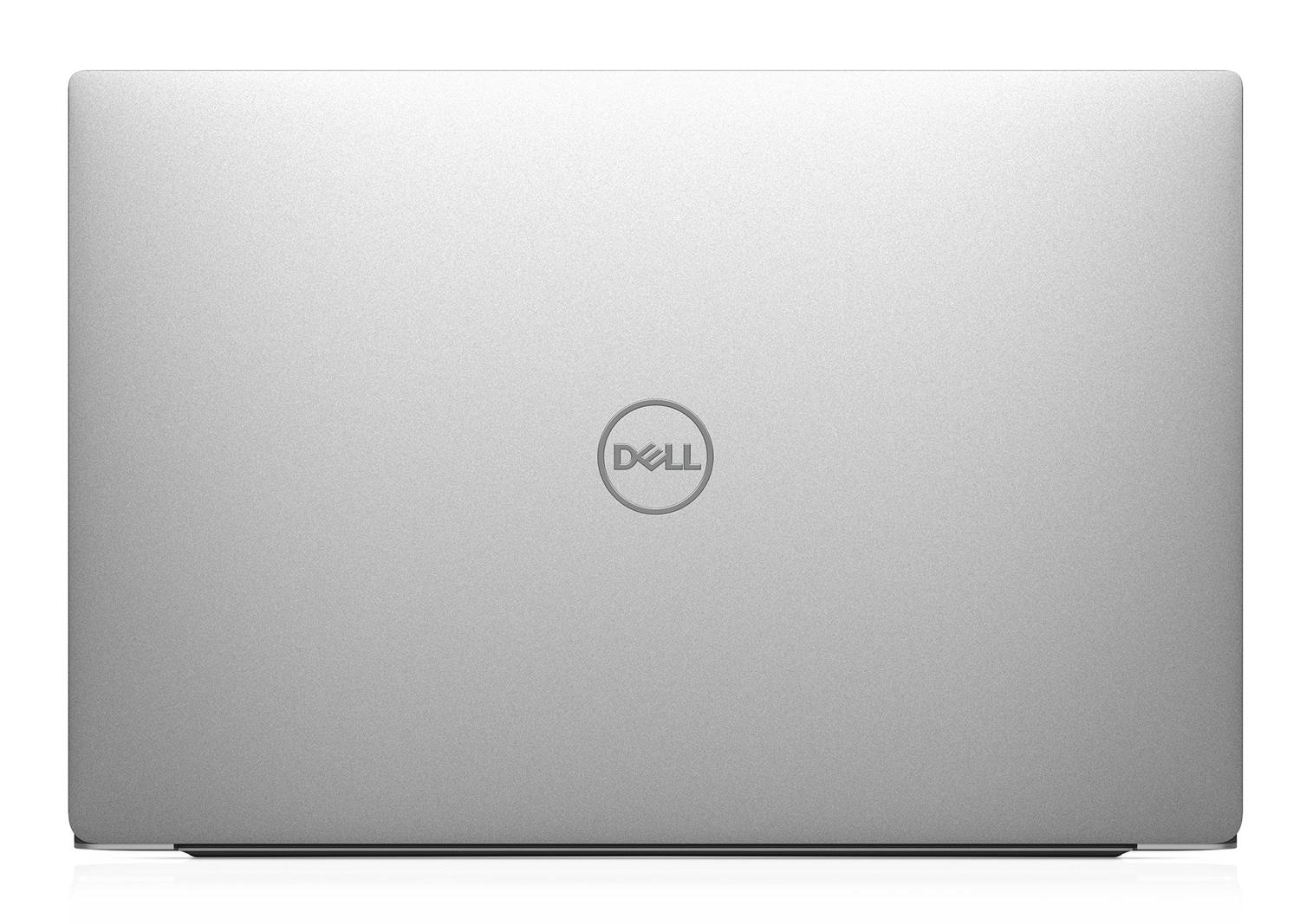 Ordinateur portable Dell XPS 15 7590 (1680) - OLED 4K, GTX 1650, SSD 1 To - photo 5