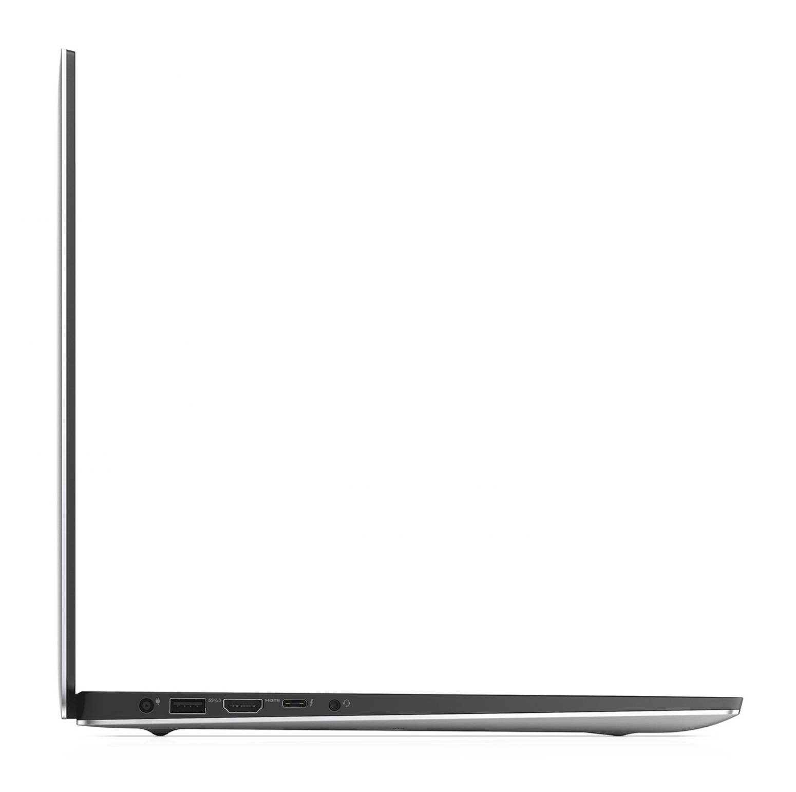 Ordinateur portable Dell XPS 15 7590 (1680) - OLED 4K, GTX 1650, SSD 1 To - photo 7
