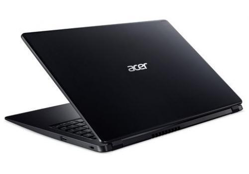 Ordinateur portable Acer Aspire 5 A515-43-R9B1 Noir - Ryzen 3 - photo 3