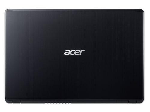 Ordinateur portable Acer Aspire 5 A515-43-R9B1 Noir - Ryzen 3 - photo 7
