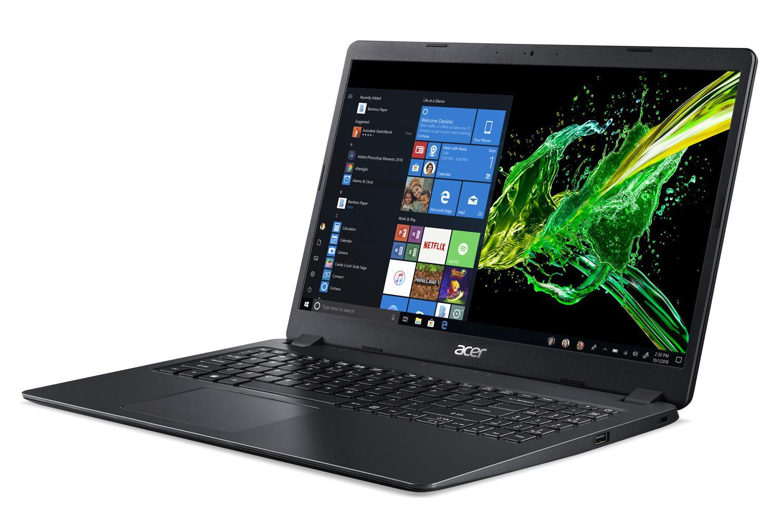 Ordinateur portable Acer Aspire 3 A315-42-R5KQ - Ryzen 3, SSD - photo 3