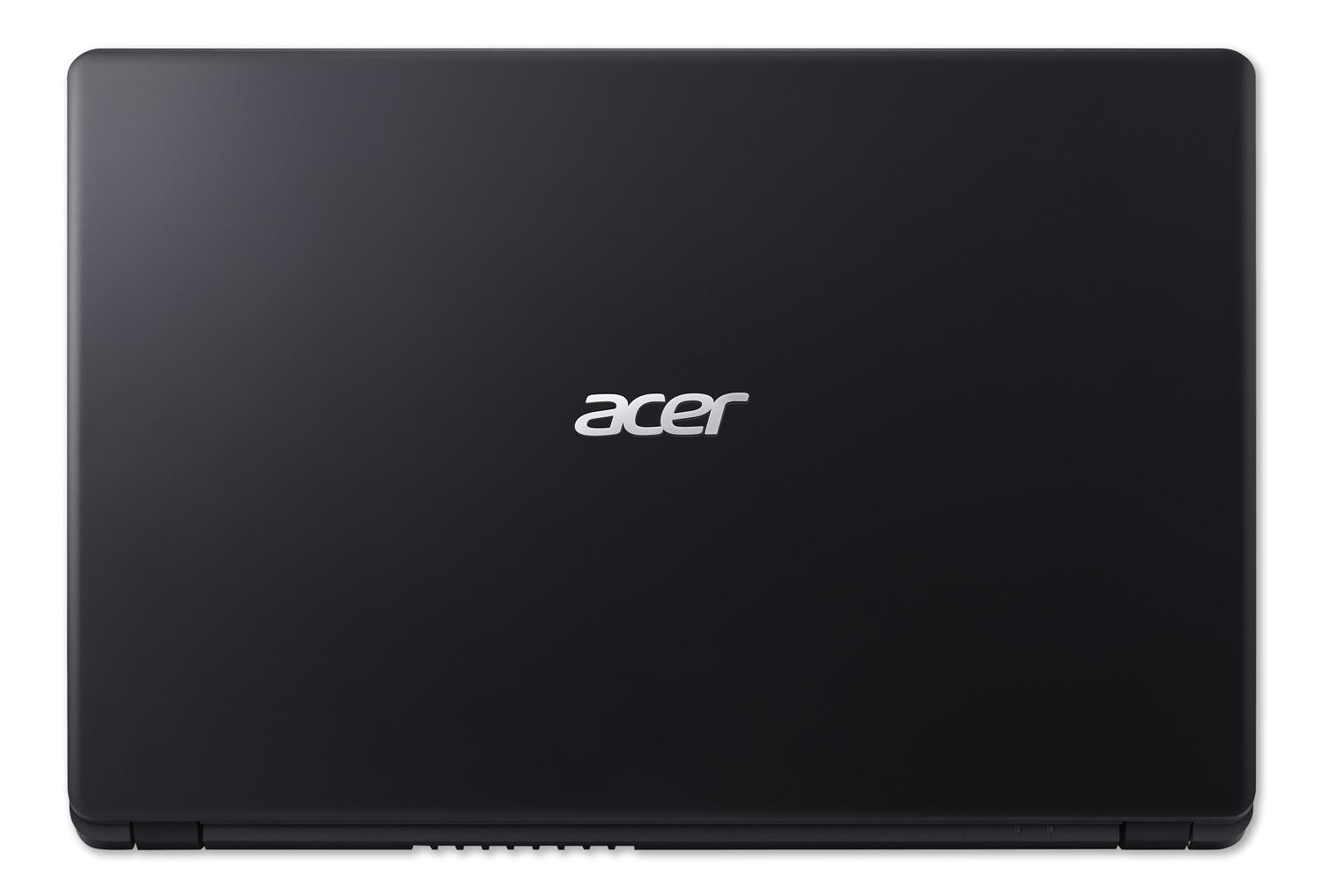 Ordinateur portable Acer Aspire 3 A315-42-R5KQ - Ryzen 3, SSD - photo 5