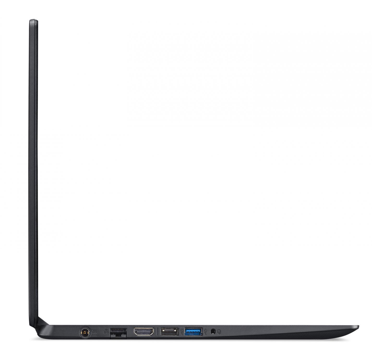 Ordinateur portable Acer Aspire 3 A315-42-R5KQ - Ryzen 3, SSD - photo 6