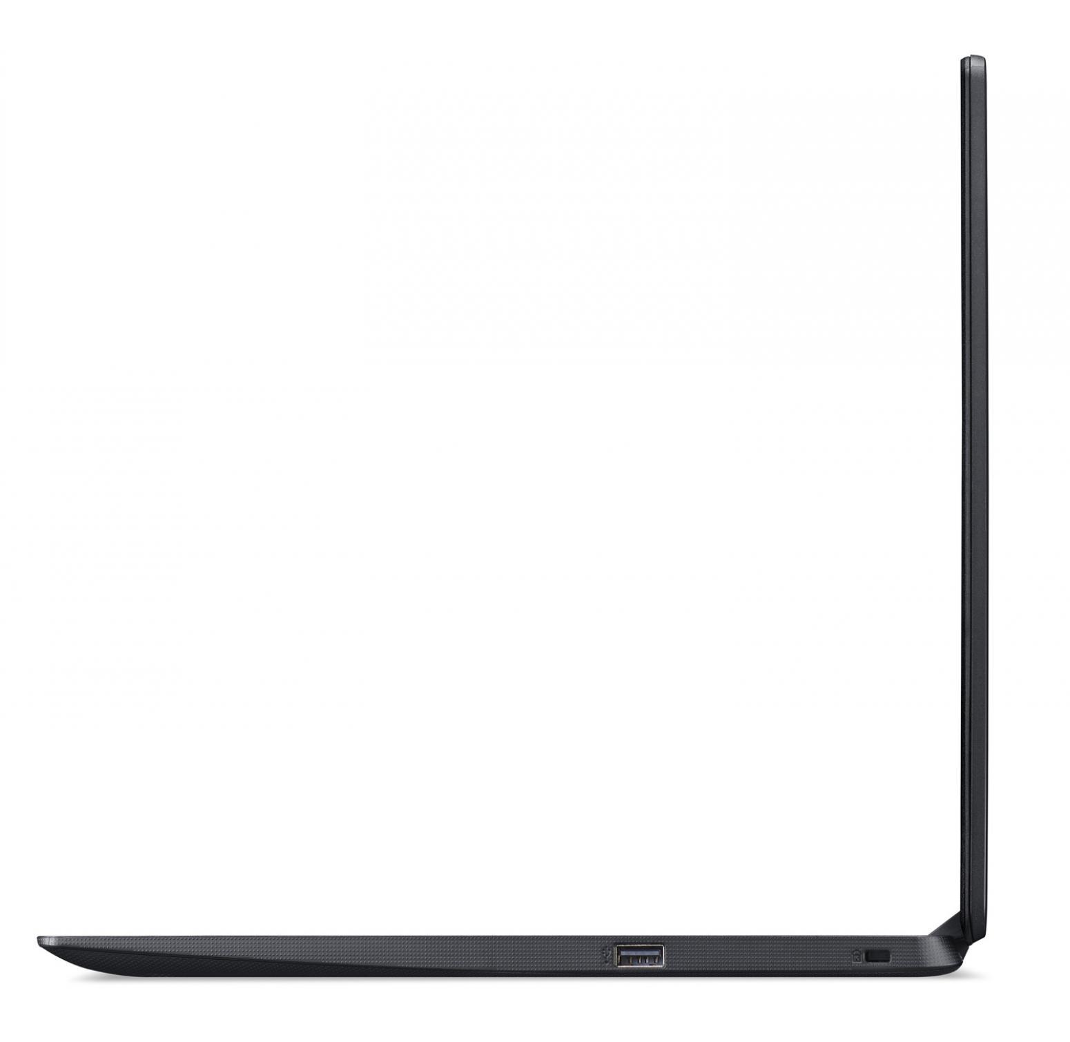 Ordinateur portable Acer Aspire 3 A315-42-R5KQ - Ryzen 3, SSD - photo 7