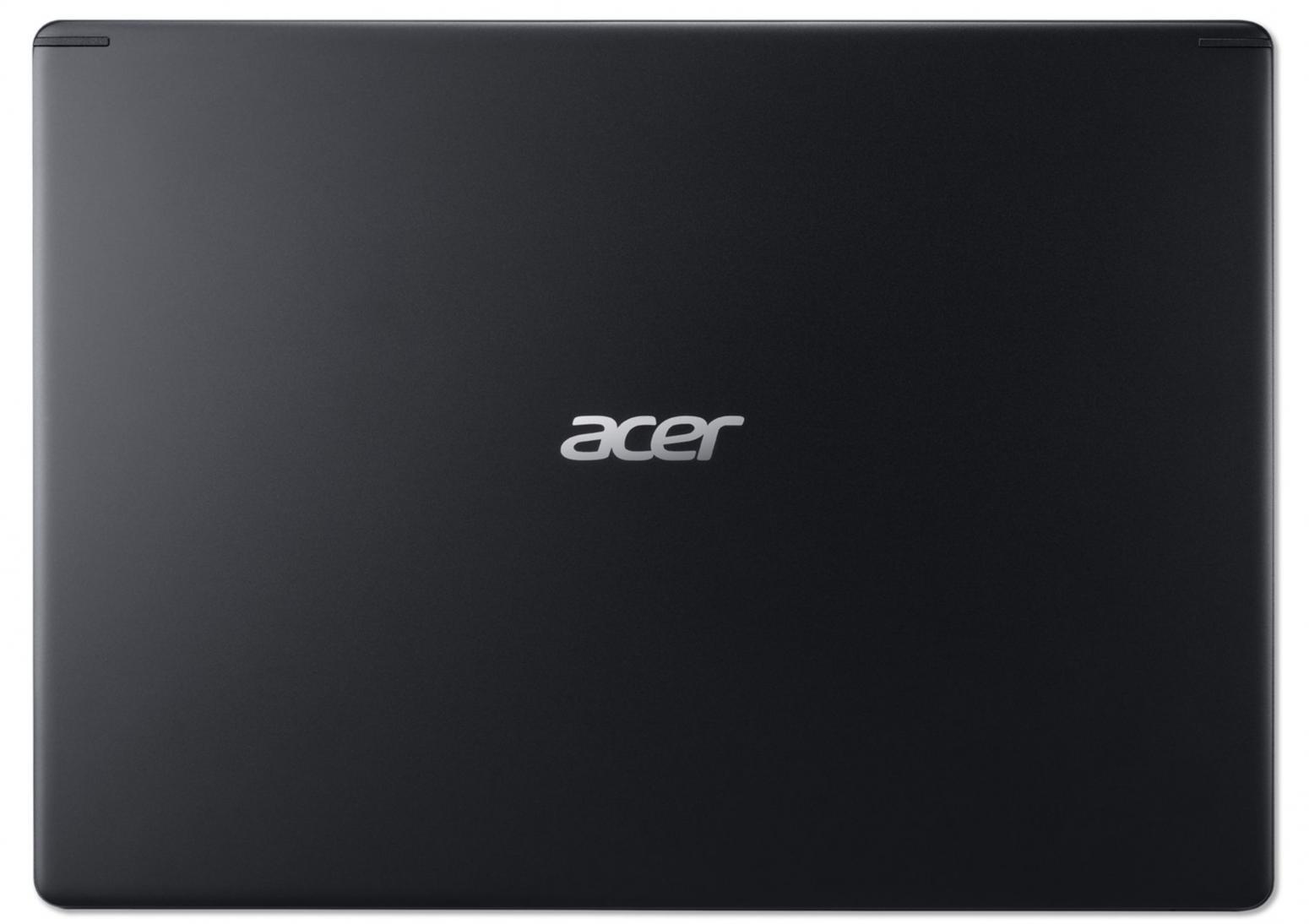 Ordinateur portable Acer Aspire 5 A514-52K-35J2 Noir - SSD - photo 4