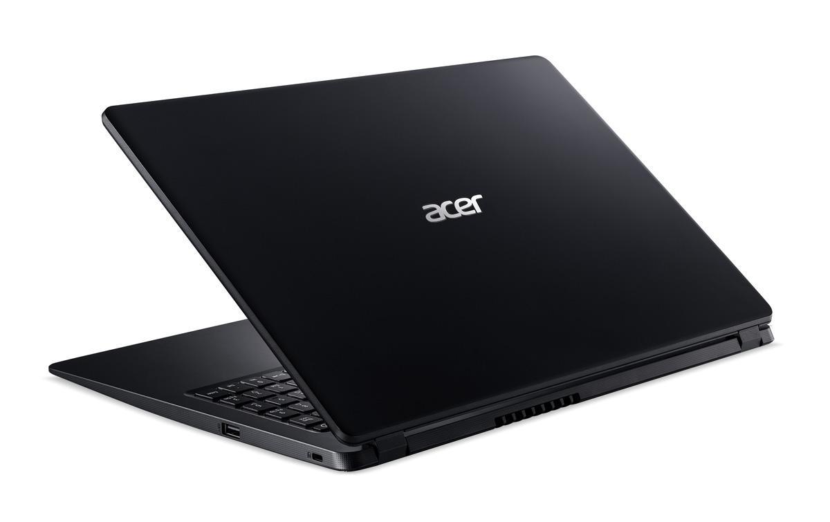 Ordinateur portable Acer Aspire 3 A315-34-C0RE Noir - Full HD - photo 5