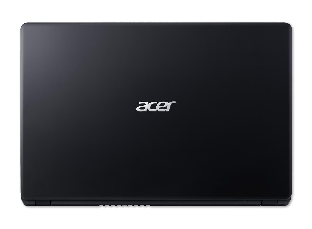 Ordinateur portable Acer Aspire 3 A315-34-C0RE Noir - Full HD - photo 6