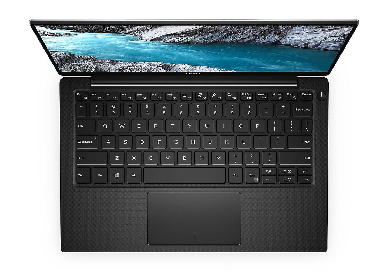 Ordinateur portable Dell XPS 13 7390 Argent - Core i7, 16 Go, 512 Go - photo 2