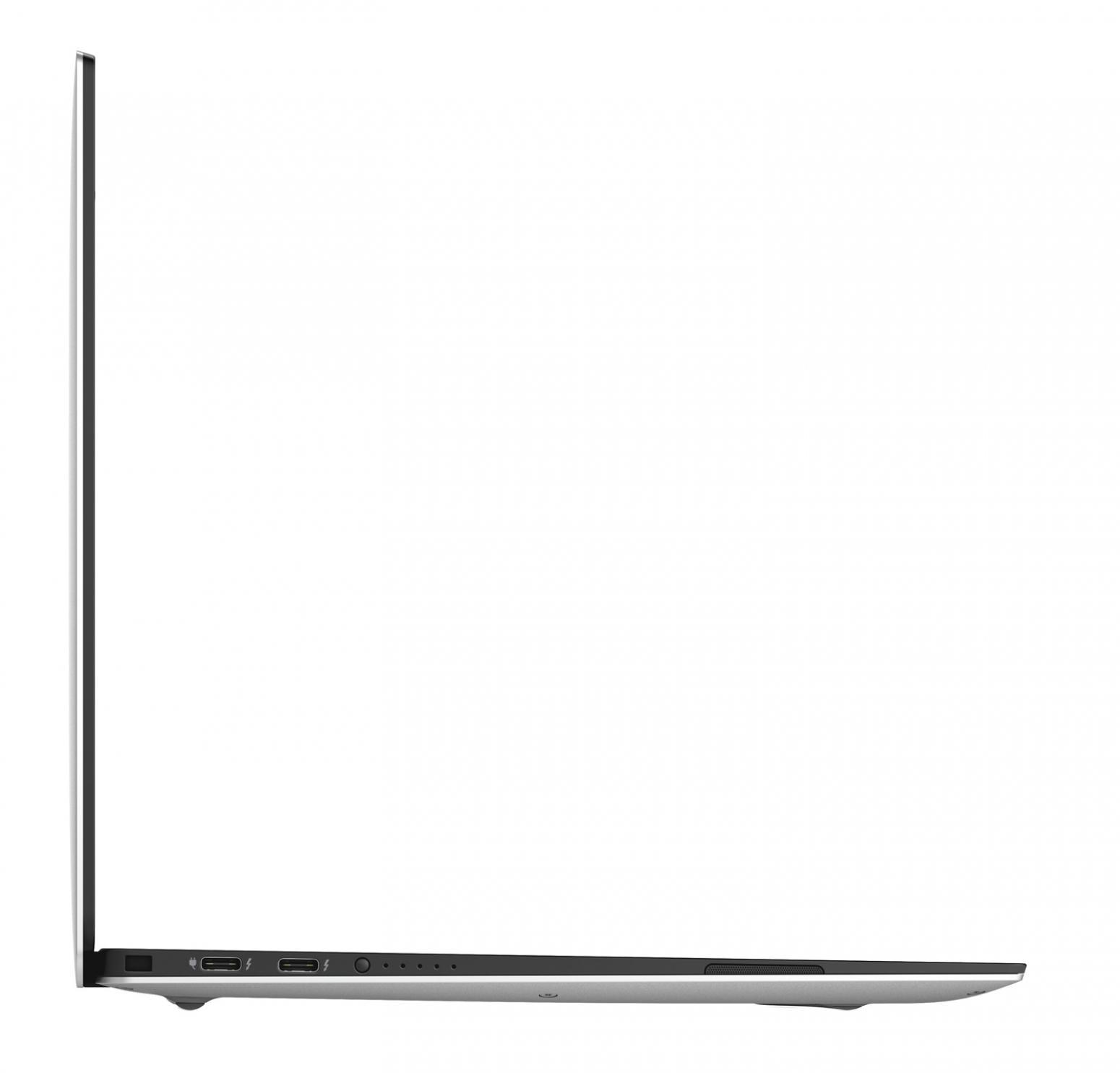 Ordinateur portable Dell XPS 13 7390 Argent - Core i7, 16 Go, 512 Go - photo 4